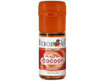 FlavourArt Cocoon flavouring