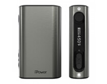 Eleaf iPower 80W akumulators 5000mAh