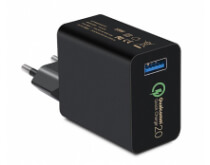 quick charging adapter 220V 2A