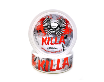 KILLA Cold Mint Extreme 23mg/g SNUS