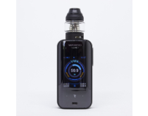 Vaporesso Luxe + OBS tank kit
