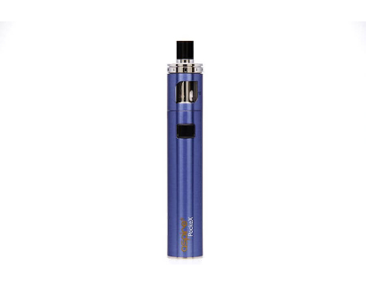 Aspire PockeX Pocket AIO 1500mAh e-cigarette