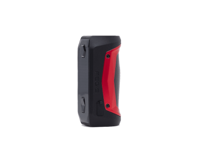 Geekvape Aegis Solo mod (without battery)