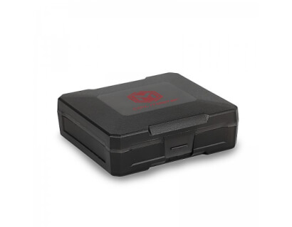 Coil Master B4 Battery Carrier