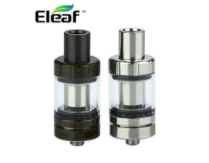 Aspire Atlantis EVO  0,4 ohm