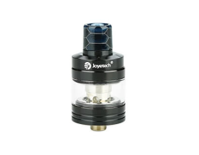 Joyetech Exceed Air aurusti 2ml