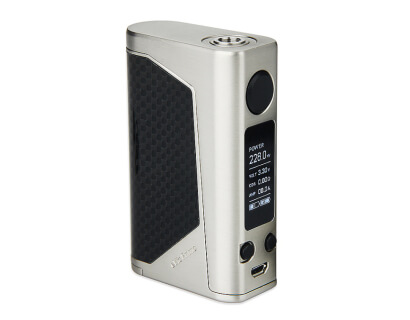 Joyetech eVic Primo 2.0 battery 228W (without elements)