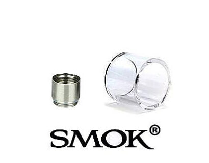 Smok TFV8 Baby Tank 3.5ml Extension Kit