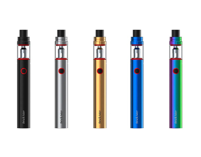 SMOK Stick M17  0,6 ohm